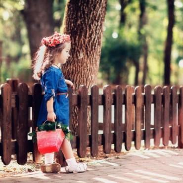 Фотография #164561, автор: Елена Большакова
