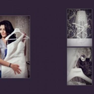 Фотография #164580, автор: Елена Большакова