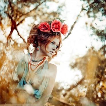 Фотография #164536, автор: Юлия Яковенко