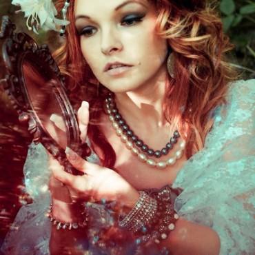 Фотография #164487, автор: Юлия Яковенко