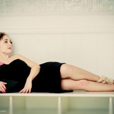 Фотография #164539, автор: Юлия Яковенко