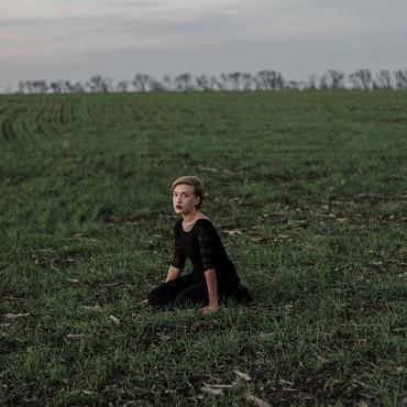 Фотография #167111, автор: Валерия Котова