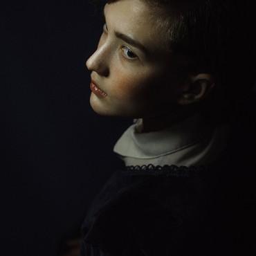 Фотография #167113, автор: Валерия Котова
