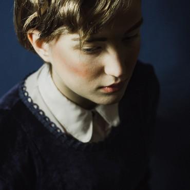 Фотография #167112, автор: Валерия Котова