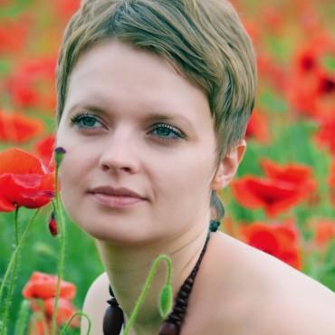 Фотография #165628, автор: Владимир Соловьв