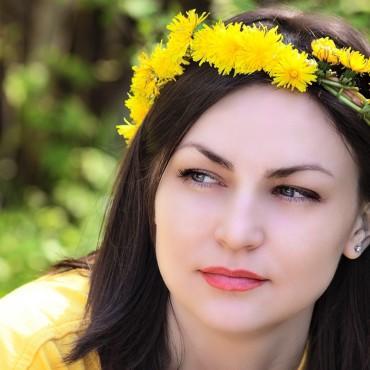 Фотография #165675, автор: Владимир Соловьв