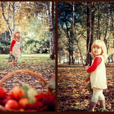 Фотография #165816, автор: Лена Карталова