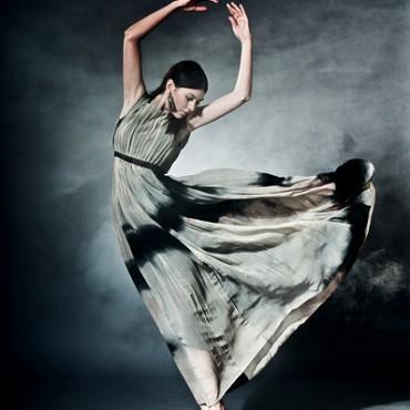 Фотография #165164, автор: Юлия Тарасова