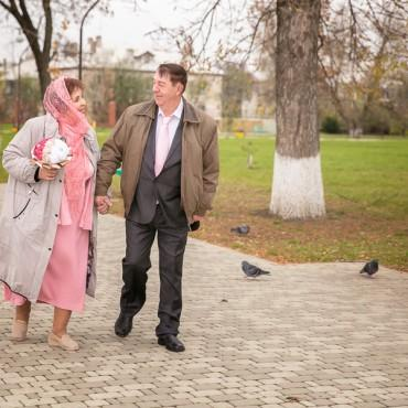 Альбом: Венчание, 41 фотография