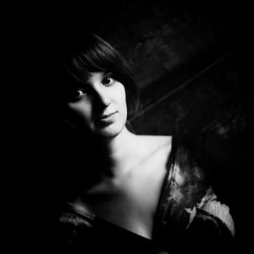 Фотография #165060, автор: Роман Быков