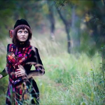 Фотография #165056, автор: Роман Быков