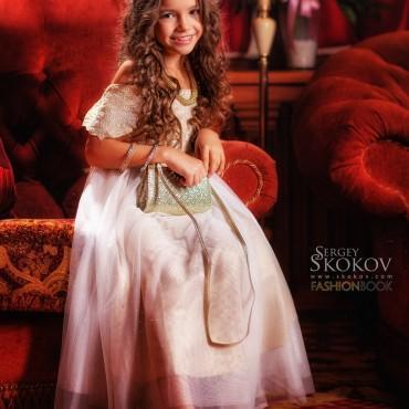 Фотография #172288, автор: Сергей Скоков