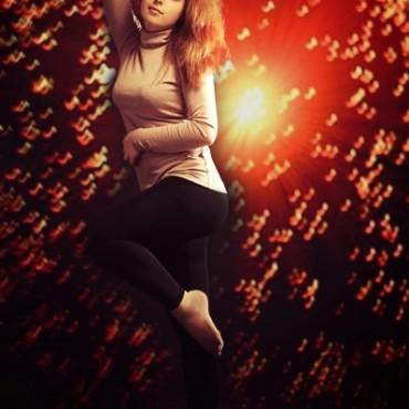 Фотография #164820, автор: Катя Савва
