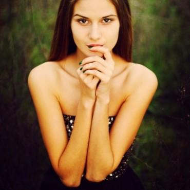 Фотография #164815, автор: Катя Савва