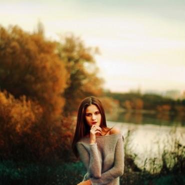 Фотография #164814, автор: Катя Савва