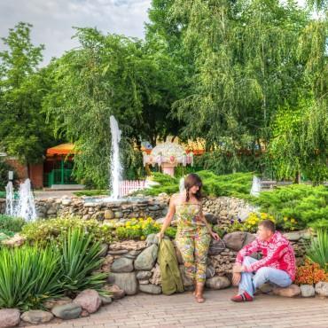 Фотография #172401, автор: Иван Тараненко
