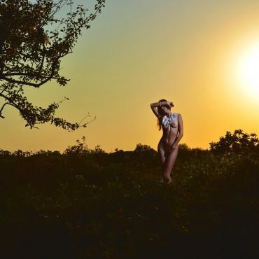 Фотография #164932, автор: Иван Тараненко