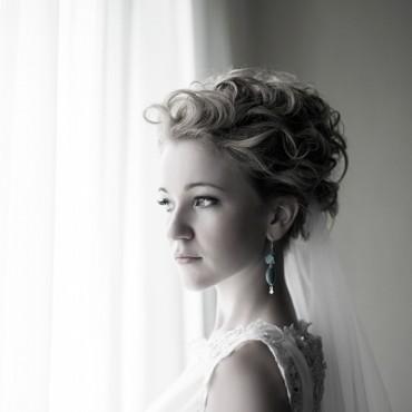Фотография #164964, автор: Дмитрий Александров