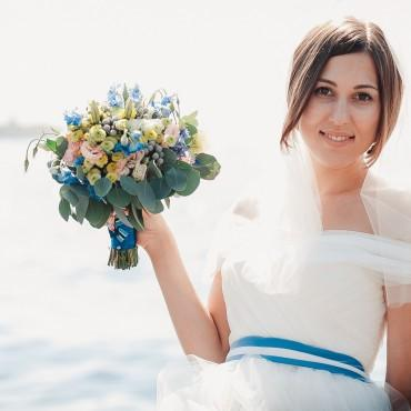 Фотография #165095, автор: Евгений Петрикин