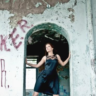 Фотография #165398, автор: Александра Ефимова
