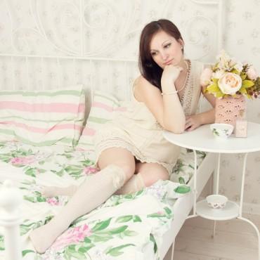 Фотография #165575, автор: Ирина Зима