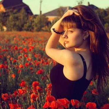 Фотография #165568, автор: Ирина Зима