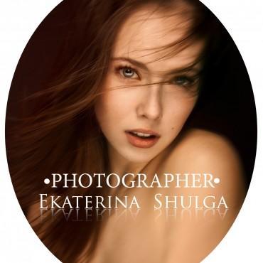 Фотография #165665, автор: Екатерина Шульга