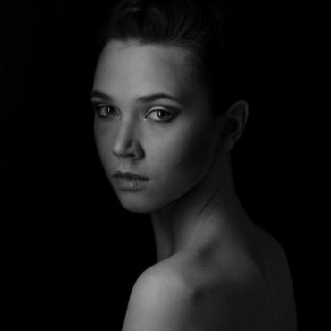 Фотография #165864, автор: Алина Кубахова