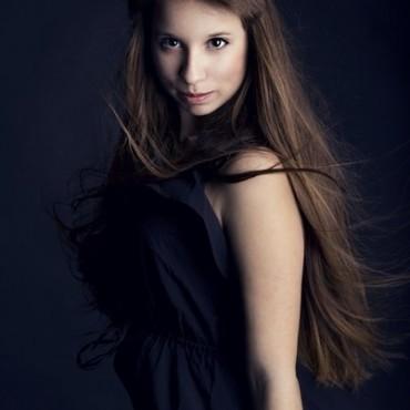 Фотография #165871, автор: Алина Кубахова