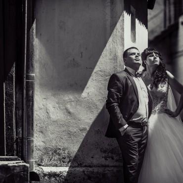 Фотография #177124, автор: Михаил Бобрышов