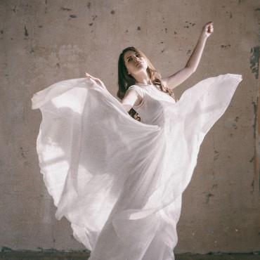 Фотография #165934, автор: Полина Алехина