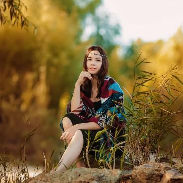Фотография #168982, автор: Виктория Беседина