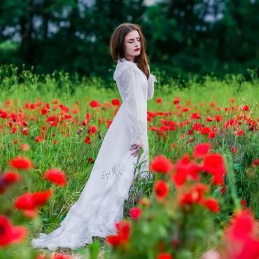 Фотография #166171, автор: Виктория Беседина
