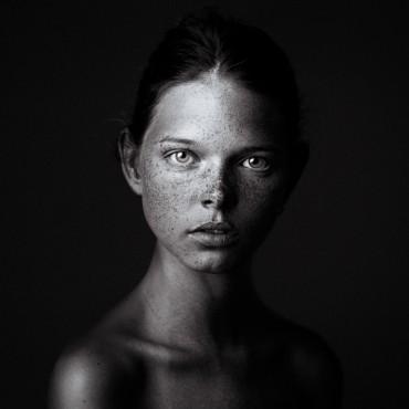 Фотография #164915, автор: Данил Рудой