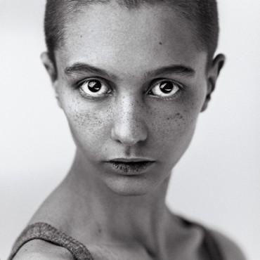 Фотография #190362, автор: Данил Рудой