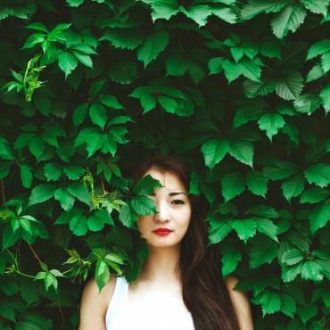 Фотография #166039, автор: Марина Кизокян