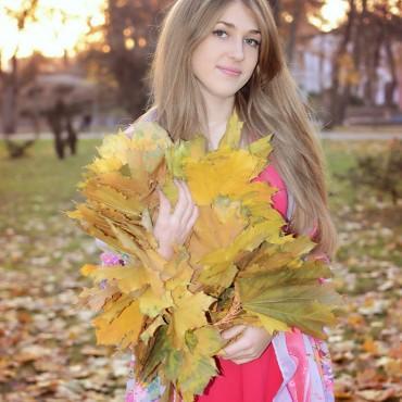 Фотография #177963, автор: Екатерина Смола