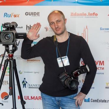 Фотография #186086, автор: Михаил Загороднев