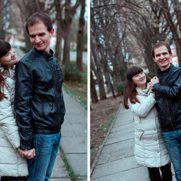 Фотография #166587, автор: Ксения Соболь