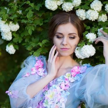 Фотография #186163, автор: Ксения Соболь