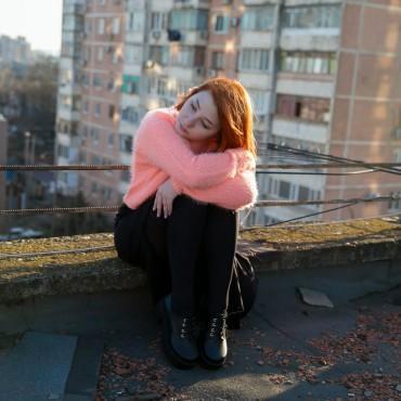 Фотография #166758, автор: Ксения Соболь