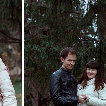 Фотография #166645, автор: Ксения Соболь
