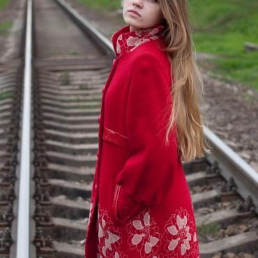 Фотография #166754, автор: Ксения Соболь