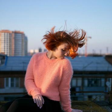 Фотография #166750, автор: Ксения Соболь