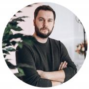 Василий Чаплиев - фотограф Краснодара