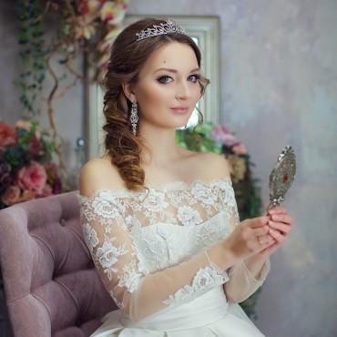 Фотография #167136, автор: Виктория Дегтярева