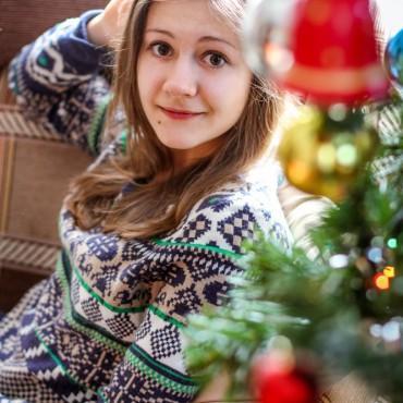 Фотография #176668, автор: Ольга Гринь