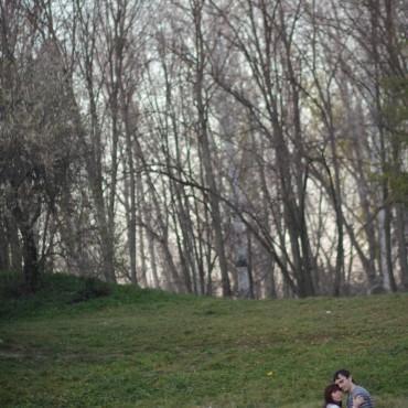 Фотография #167512, автор: Екатерина Черненко