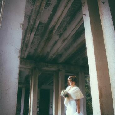 Фотография #167506, автор: Екатерина Черненко
