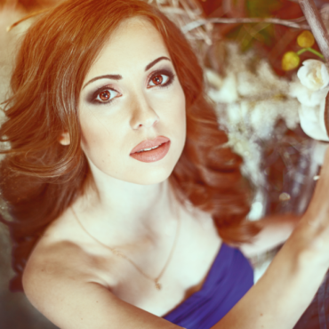 Фотография #180336, автор: Надежда Шимонаева